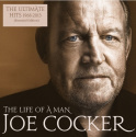 Виниловая пластинка Joe Cocker - The Life of Man, The Ultimate Hits (1968 - 2013)
