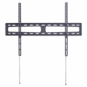 "Крепление ACME Fixed TV wall mount MT113 , 47""-90"""