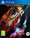 Игра Need for Speed: Hot Pursuit. Remastered [PS4, русские субтитры]