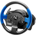Джойстик-руль Thrustmaster T150 RS, PS4/PS3/PC