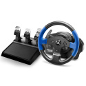 Джойстик-руль Thrustmaster T150 RS PRO Version, PS4/PS3/PC
