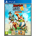 Игра Asterix and Obelix XXL2. Limited Edition [PS4]