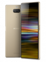 Смартфон Sony Xperia 10 Plus Gold (I4213RU/N)