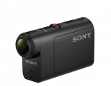 Экшн-камера Sony Action Cam HDR-AS50