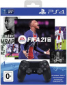 DUALSHOCK 4 v2 для Playstation 4 FIFA21/FUTVCH/PS+ 14 дней