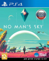 Игра No Man's Sky. Beyond (Поддержка VR) [PS4, русская версия]