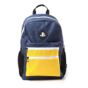 Рюкзак Difuzed. Playstation Colour Block Backpack