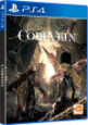 Игра Code Vein. Day One Edition [PS4]