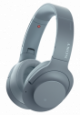 Наушники Sony h.ear on 2 WH-H900N Синие