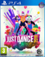 Игра Just Dance 2019 [PS4, русская версия]