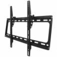 "Крепление ACME Tilting TV wall mount MTLT52, 32""-65"""