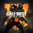 Игра Call of Duty: Black Ops 4 [PS4, русская версия]