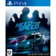 Игра Need for Speed ([хиты Playstation) (PS4 русская версия)