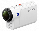Экшн-камера Sony Action Cam HDR-AS300