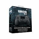 DUALSHOCK 4 v2 для Playstation 4 The Last of Us 2