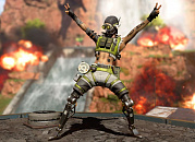 Игра Apex Legends. Lifeline Edition [PS4, русская версия]