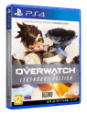 Игра Overwatch Legendary Edition [PS4, русская версия]