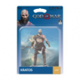 Фигурка TOTAKU: God of War: Kratos