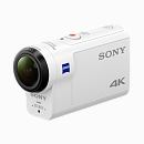 Экшн-камера Sony Action Cam FDR-X3000