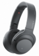 Наушники SONY h.ear on 2 WH-H900N. Цвет: графит