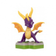 Фигурка TOTAKU: Spyro the Dragon: Spyro