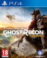 Игра Tom Clancy's Ghost Recon: Windlands [PS4]